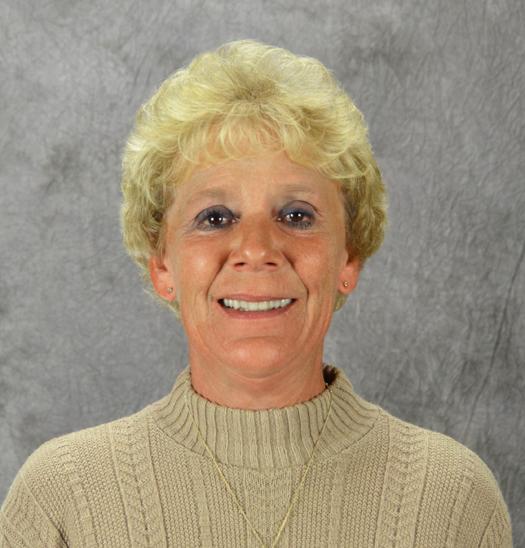 Linda Joy, Realtor
