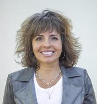 Nikki Capellen