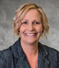 Tracy Cramer, Realtor