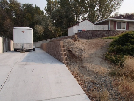 4251 Water Canyon Rd.
