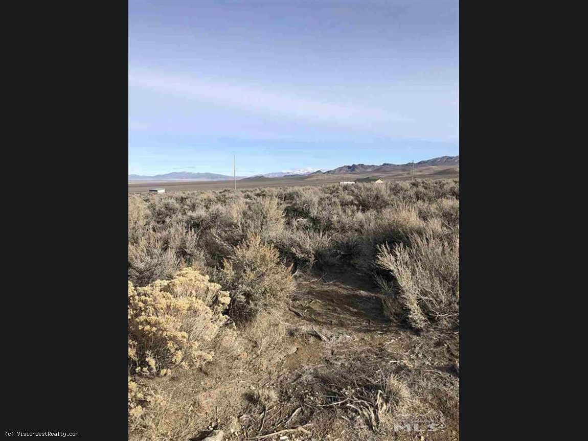 - Water Canyon Rd. - $89,900